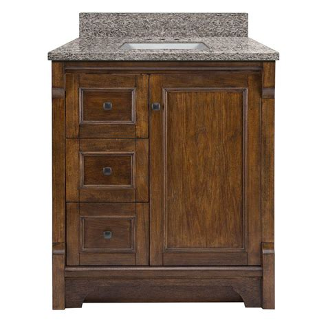 home decorators collection creedmoor 31 in w x 22 in d
