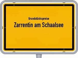 Zarrentin Am Schaalsee : grundst ckspreise zarrentin am schaalsee 2019 ~ Watch28wear.com Haus und Dekorationen