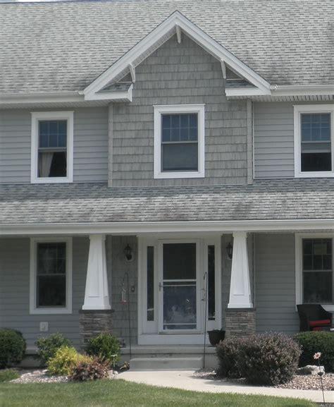 craftsman style porch craftsman style tapered porch columns