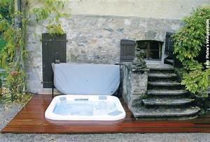Whirlpool Für Zuhause : tiefer gelegt whirlpool zu ~ Sanjose-hotels-ca.com Haus und Dekorationen