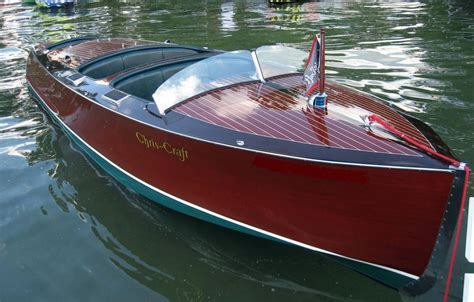 wooden wooden boat plans uk  plans