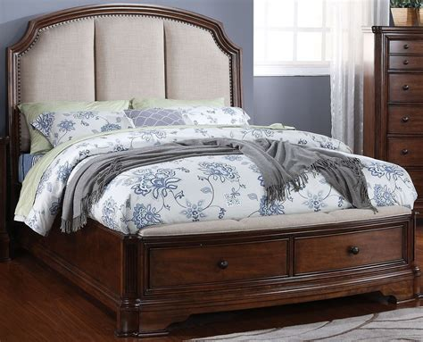 king hickory sofa reviews furniture king hickory furniture reviews king hickory