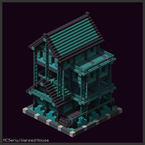 pin  lego minecraft  minecraft house ideas minecraft projects minecraft blueprints