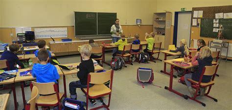 Jobs Teilzeit In Lütjenwestedt