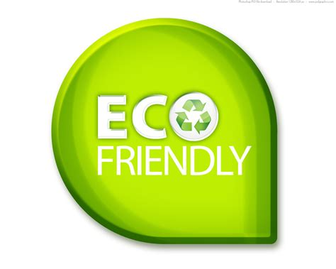 eco friendly deck cleaner