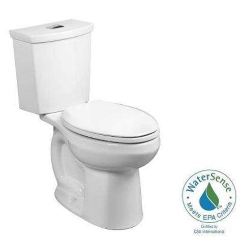 synonyms for bathroom loo related keywords suggestions for elongated toilet