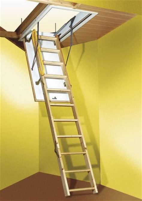 escalier modulaire brico depot echelle pour escalier brico depot 28 images echelle de grenier echelle grenier sur