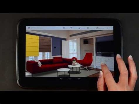 tahmil android apps  home decorating ideas