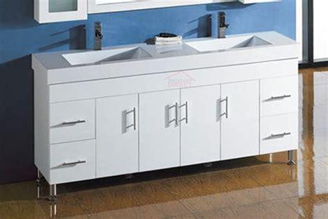 1800mm vanities bathroom direct beautiful bathroom