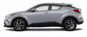 Leasing Toyota Chr : 2018 toyota c hr xle finest auto leasing ~ Medecine-chirurgie-esthetiques.com Avis de Voitures