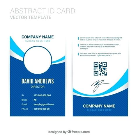 card employee  google search vector business