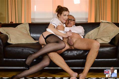 Jim Slip – Lara,Alexis Crazed nurse threesome! / 29.06.2014 | Pornohub free porn