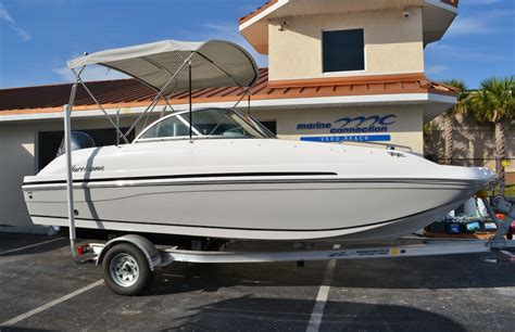 Boat Sales Vero Beach by New Boats For Sale In West Palm Beach Vero Beach Fl
