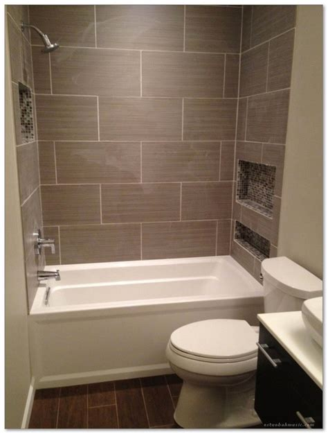 Bathroom Makeover Ideas On A Budget by 99 Small Master Bathroom Makeover Ideas On A Budget 10
