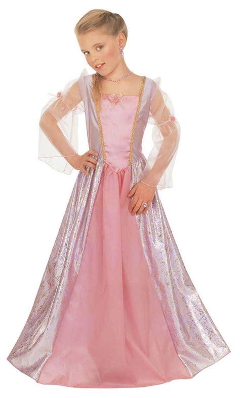 robe de chambre princesse costume princesse v59076