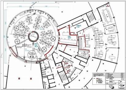 Studio Sky Production Layout Studios Plan Floor