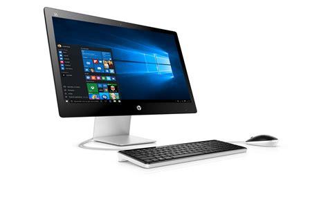 ordinateur de bureau sans tour ordinateur de bureau sans tour 28 images tour pc