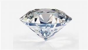 Bijouterie en ligne bijoux diamant adamence for Bijoux diamant