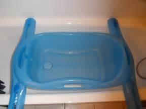 quelle baignoire choisir achats pour b 233 b 233 forum