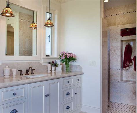 san diego bathroom remodeling bathroom construction