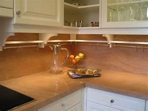 Küche Mit Granitarbeitsplatte : k che marmor und granitwerk hemmerich ~ Sanjose-hotels-ca.com Haus und Dekorationen