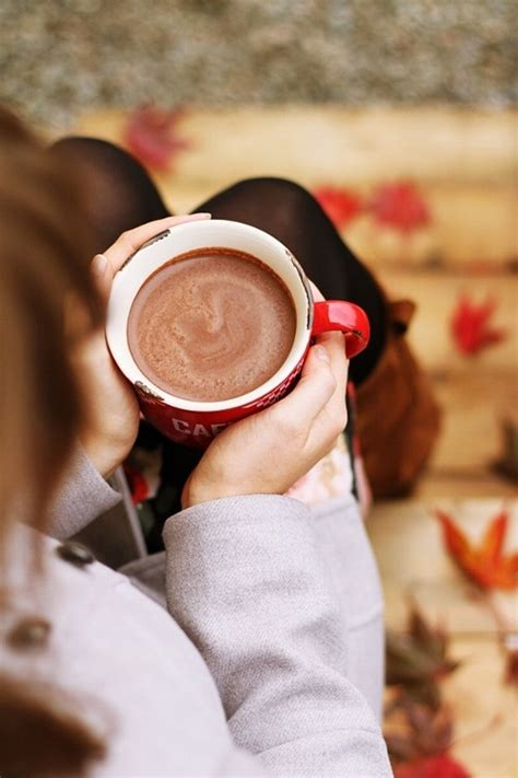 hot chocolate pictures   images  facebook