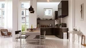 Ikea Fundgrube Online : ikea schr nkt lebenslanges r ckgaberecht ein ~ Orissabook.com Haus und Dekorationen