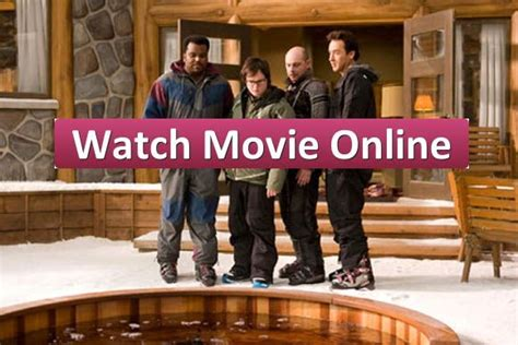 1000+ Images About Watch Hot Tub Time Machine 2 Full Movie