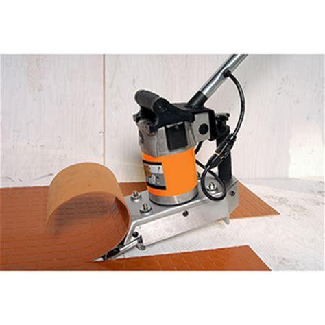 Removing Glue/Mastic From Concrete   Flooring   DIY