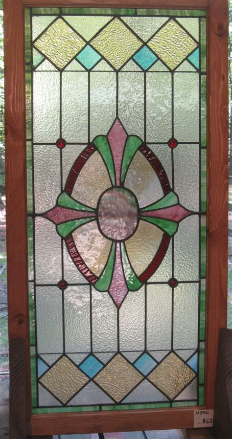 stained glass ls for sale 100 vintage stained glass doors 100 best windows images on