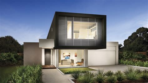 stunning small house designs  melbourne   tyukainfo