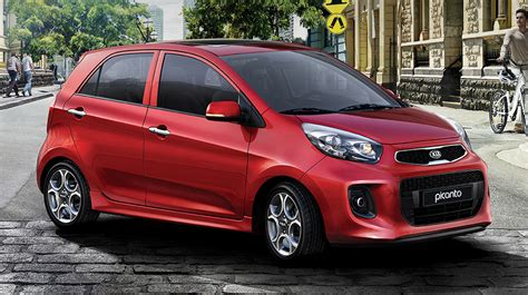 Picanto Hd Picture by New 2016 Kia Picanto Images Hd Gallery Types Cars