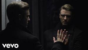 Justin Timberlake - Mirrors - YouTube