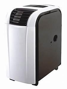 Mobile Klimaanlage Ohne Abluft : test adler mobile klimaanlage 3 in 1 klimager t mit 2000 ~ Kayakingforconservation.com Haus und Dekorationen