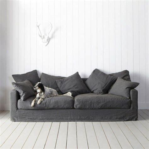 canapé d angle moelleux 1000 idées sur le thème canapé angle sur