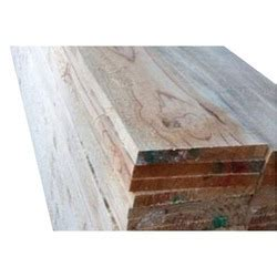 pinewood manufacturers suppliers exporters  pinewoods