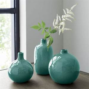 Design Vase : floor vases design ideas ifresh design ~ Pilothousefishingboats.com Haus und Dekorationen