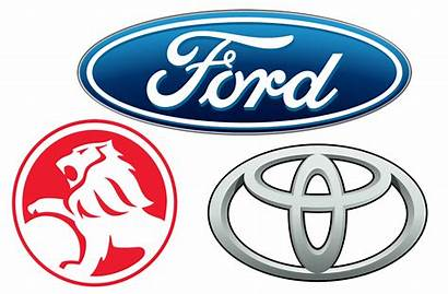 Australian Brands Manufacturers Brand Names Foreign Logos