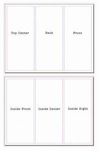 6 panel brochure template google docs calendar doc for 6 panel brochure template google docs