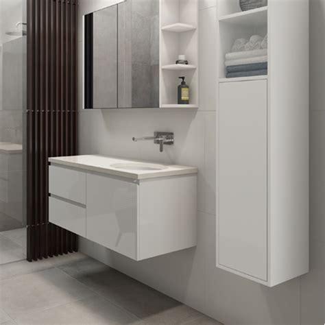 timberline dakota vanity sydney tap  bathroom