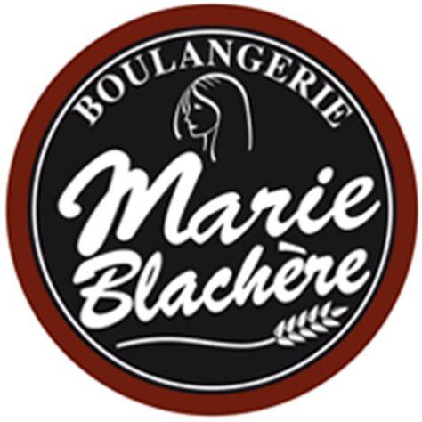 siege social blachere mentions légales blachère blachère