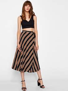 Модные длинные юбки – лето 2020 тенденции новинки фото