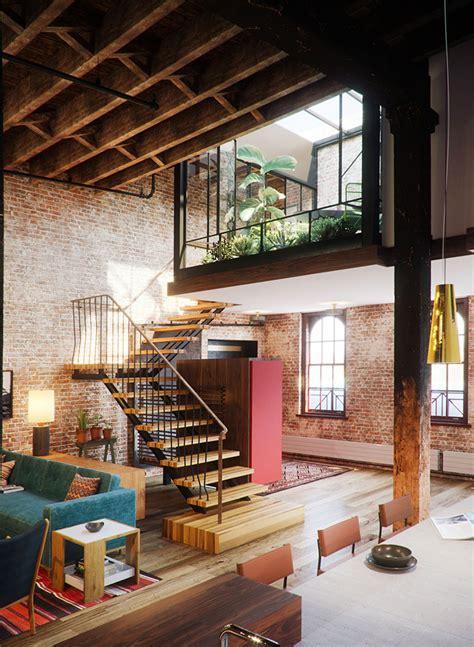 mezzanine loft decorate loft with mezzanine ideas and projects by astonishing design allstateloghomes com