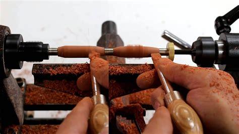 woodturning  beginners   turn   glass