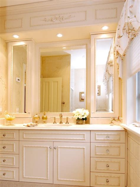 vanity towers home design ideas pictures remodel  decor