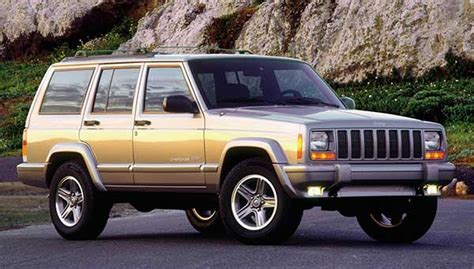 jeep models list jeep logo history timeline and list of latest models