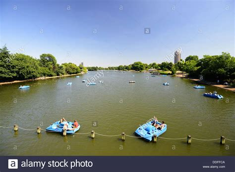 Row Boat Hire Perth by Pedalo Pedalos Pedalos Photos Pedalo Pedalos Pedalos