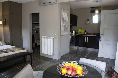 Location Appartement Meublé Aix-en-provence