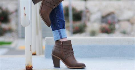 Best Boots for Petite Women   Overstock.com