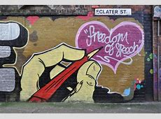 Graffiti London Shoreditch Street Art Tours